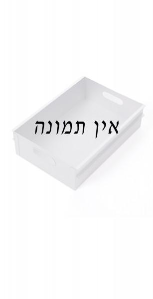 metal_drawer